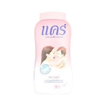 Care Pink Soft Hypo-Allergenic Baby Powder 180g