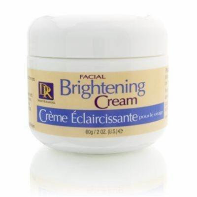 Daggett & Ramsdell Brightening Cream Facial Formula Facial Care Products