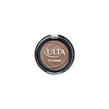 Ulta Shimmer Eyeshadow, Trendsetter