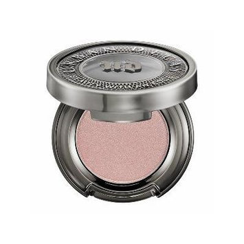 Eyeshadow Eye Shadow Sin - Champagne Shimmer 0.05 Oz/ 1.5 G