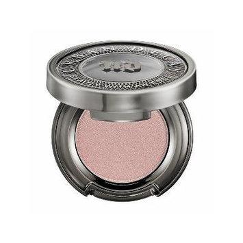 Eyeshadow Eye Shadow Sin - Champagne Shimmer 0.05 Oz/ 1.5 G