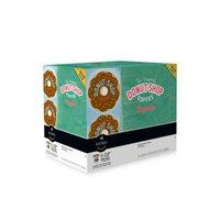 Keurig The Original Donut Shop® K-Cup Pack 48 Count