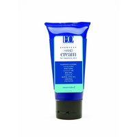 EO Hand Cream, Unscented, 2-Ounce Tubes (Pack of 2)