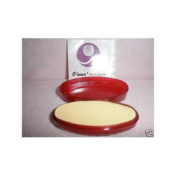 Oseur Facial Cream