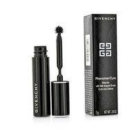 Givenchy PhenomenEyes Mascara - # 1 Deep Black 7g/0.24oz