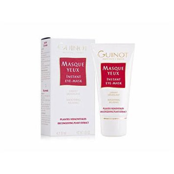 Guinot Instant Eye Yeux Mask Masque 30ml(1oz) Health Care Family