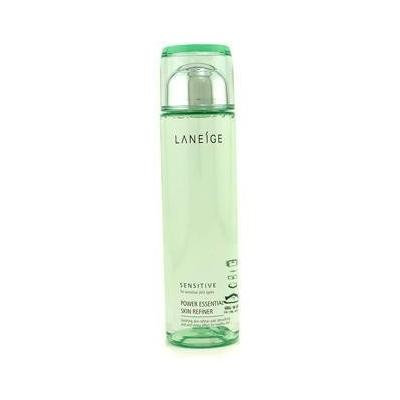 Amore Pacific Laneige Power Essential Skin Refiner _SENSITIVE 200ml/6.8 oz