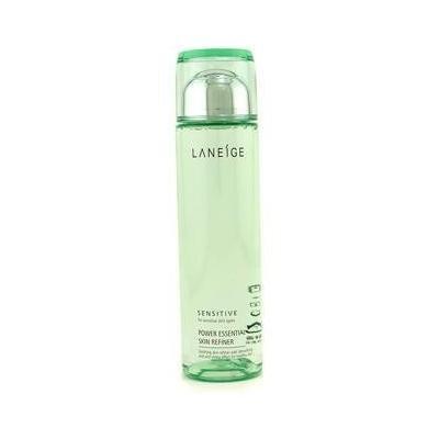 Amore Pacific Laneige Power Essential Skin Refiner _SENSITIVE 200ml/6.8 oz