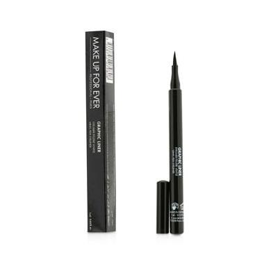 Make Up For Ever Graphic Liner 18100 1ml/0.03oz