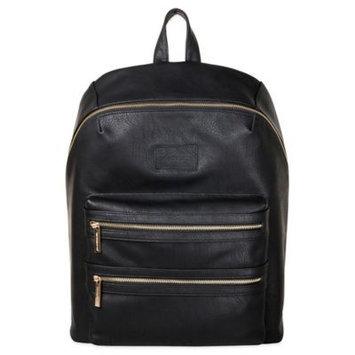 The Honest Co. Honest City Backpack - Black