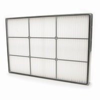 Hunter Replacement Permalife Filter for Models 30540