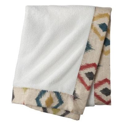 Mudhut MudHut Amani Baby Blanket