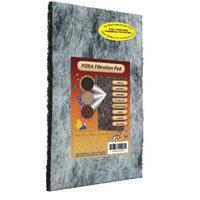 Pura Magnavore Pura - Magnavore - APU00408 7. 5