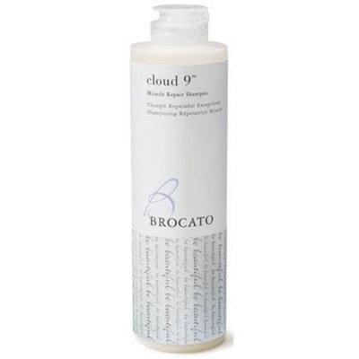 Brocato Cloud 9 Miracle Repair Shampoo 10oz
