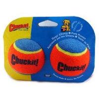 Canine Hardware Chuckit! Small Ultra Ball