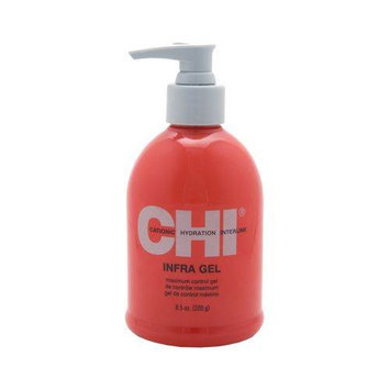 CHI Infra Gel Maximum Control - 8.5 oz