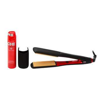 CHI Dura Hairstyling Iron 1.25 inches