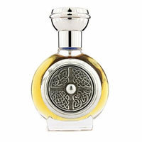 Boadicea The Victorious Explorer Pewter Perfume Spray-1.7 oz.