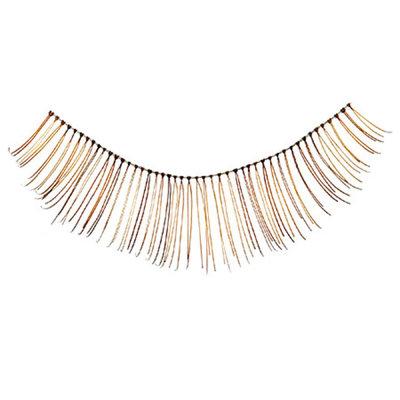 MAKE UP FOR EVER Eyelashes - Strip 107 Karen
