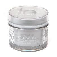 L'Oréal Professionnel Texture Expert Architexture Matte Defining Paste