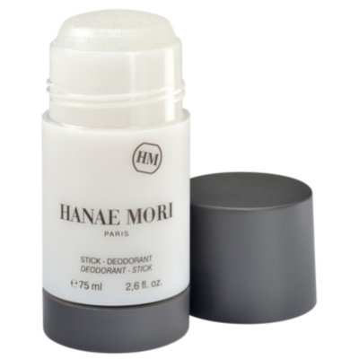 Hanae Mori HM Deodorant