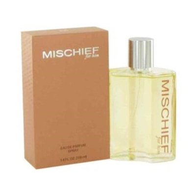 American Beauty 491893 Mischief by American Beauty Eau De Parfum Spray 3.4 oz