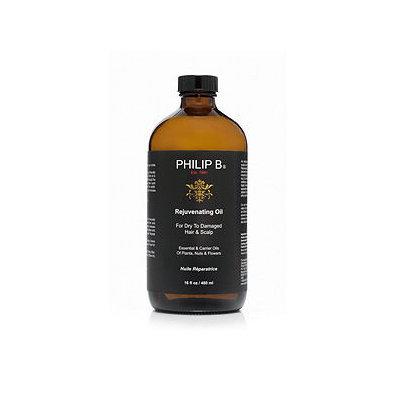 Philip B. Rejuvenating Oil