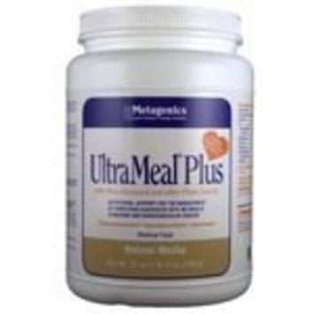 Metagenics UltraMeal PLUS Mocha