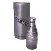 Versace Metal Jeans by Versace for Men - 2.5 oz EDT Spray