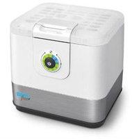 Summer Infant BornFree Tru Clean Sterilizing System, 1 ea