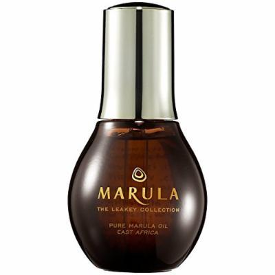 Marula (Leakey Collection Pure Omega Rich Marula Facial Oil 1.69 oz Moisturizer)