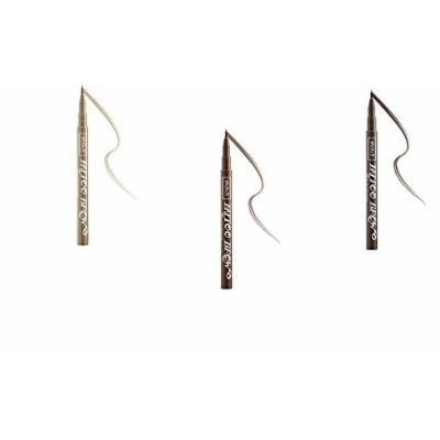 Kat Von D Tattoo Precision Brow Liner