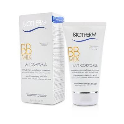 Biotherm Lait Corporel BB Milk (Instantly Beautifying Body Milk) 150ml/5.07oz