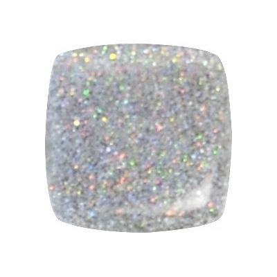 LECHAT Dare to Wear Nail Polish, Hologram Diamond, 0.500 Ounce