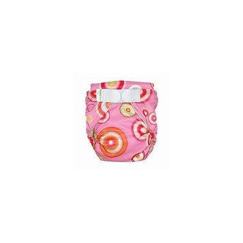 Bumkins All-In-One Cloth Diaper (Medium