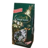 Lindt Lindor Dark Peppermint Chocolates