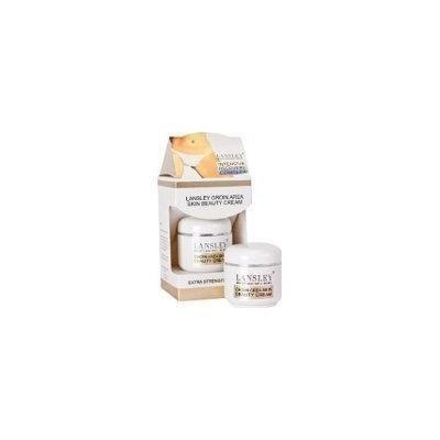 Beauty Buffet Lansley Groin Area Skin Beauty Cream 10g