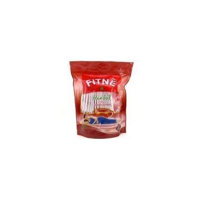SlimFast Fitne Herbal Diet Tea