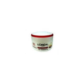 L'Oréal Paris Total Damage Repair 5 Deep Damaged Repairing Treatment Mask