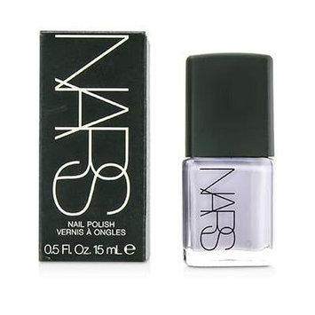 NARS Nail Polish Collection, shade=Kalymnos