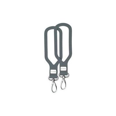 JJ Cole Grips Stroller Attachment - Graphite