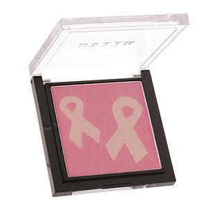stila Positively Pink Cheek BCA Palette