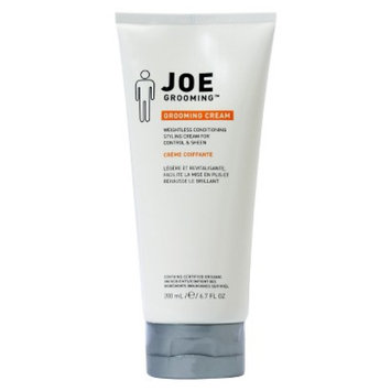 Joe Grooming Cream
