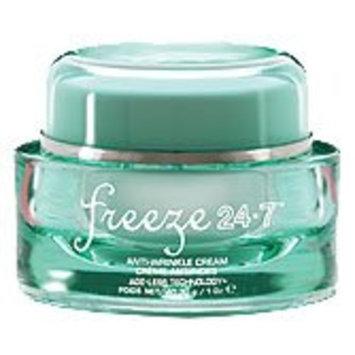 Freeze 24/7 Freeze 24-7 Anti-Wrinkle Cream, 1-Ounce Jar