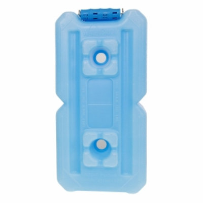 Waterbrick Stackable Water Container Kit
