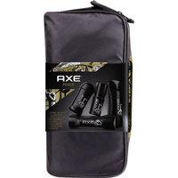 Axe AXE Peace for Him Gift Set, 4 pc