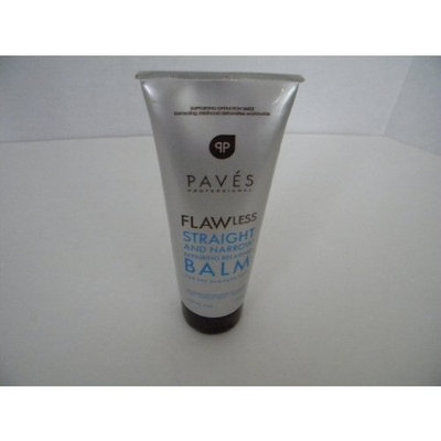 Paves Professional Flawless Straight and Narrow Repairing Relaxing Balm