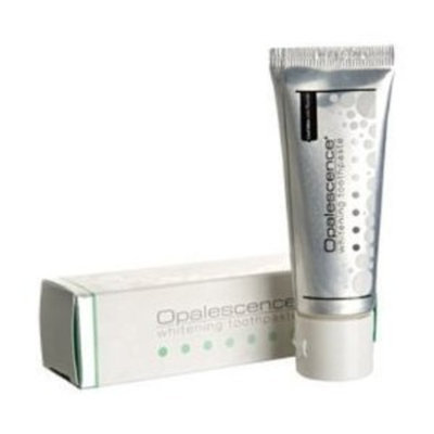 Opalescence Whitening Toothpaste, Cool Mint with Fluoride, 4.7 oz
