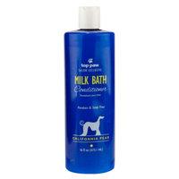 Top Paw California Pear Scented Milk Bath Dog Conditioner