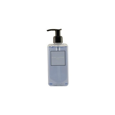MARC JACOBS Home Room Hand Wash